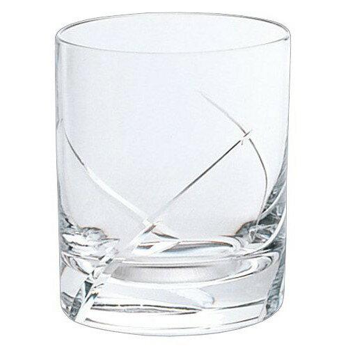 【預購】 日本進口Aderia 日本匠手工製造 威士忌杯 300ml 酒杯 玻璃杯 烈酒杯 玻璃- 4395 【星野生活王】