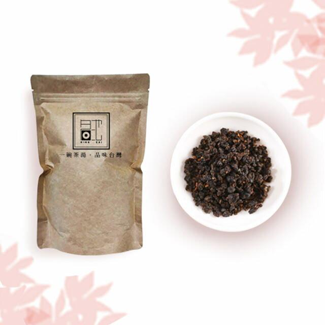 【名池茶業】洋美人紅茶20入茶包(送親密罐)