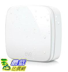 [107美國直購] Elgato Eve Weather Wireless Outdoor Sensor Low Energy