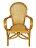 雅樂護腰房間椅 0