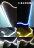 ※年前大回饋下單送好禮※限定50名!!!  五米雙排5730LED發光防水露營燈條 可串接 可0防水+三米電源線附贈收納袋 6
