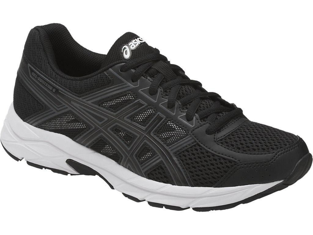 f4f1c9fd29315 ASICS Women's GEL-Contend 4 Running Shoes T765N