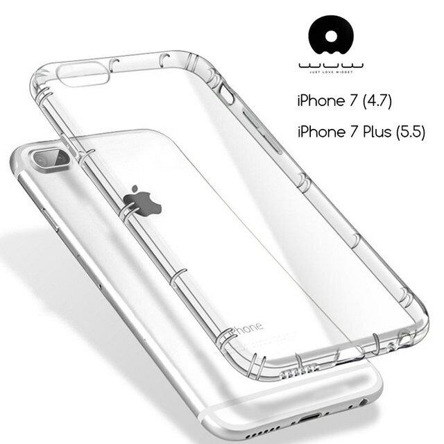 ~ 包裝~WUW Apple iPhone 6 Plus  iPhone6sPlus  i
