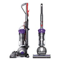 Deals on Dyson Light Ball Animal Iron/Purple Refurb