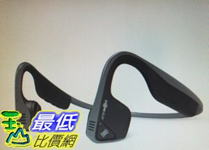 [COSCO代購 如果沒搶到鄭重道歉] W116120 AFTERSHOKZ 骨傳導藍芽運動耳機 AS600