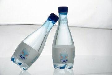 台農 TOP高氧水 370ml 1箱18瓶