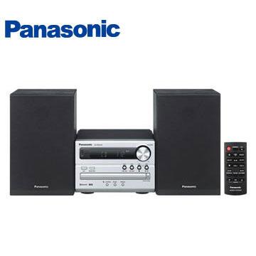 <br/><br/>  ★杰米家電☆ Panasonic 國際牌  組合音響 SC-PM250<br/><br/>