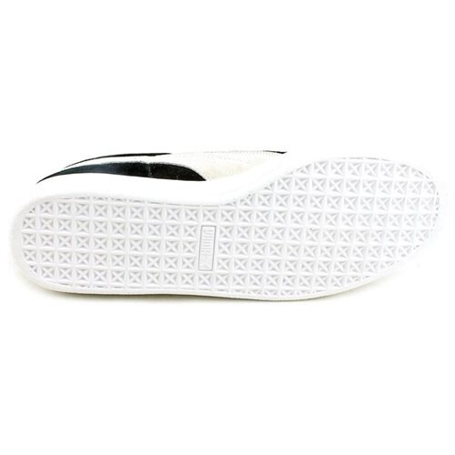 Puma Suede Classic + Mens Suede Athletic Sneakers 2