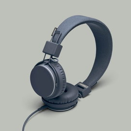 <br/><br/>  志達電子 Plattan flint blue火石藍 Urbanears 瑞典設計 耳罩式耳機 For Android Apple<br/><br/>