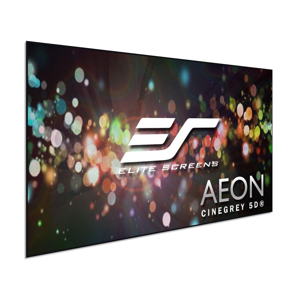 elite screens elite screens aeon series 135 inch 16 9 8k 4k elite screens aeon series 135 inch 16 9 8k 4k ultra