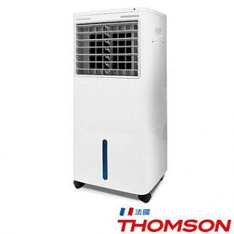 【夏末出清】THOMSON 微電腦節能環保水冷器(30L) TM-SAF10