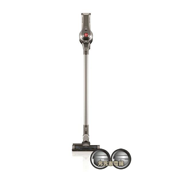 美國 HOOVER Slim Vac Cordless無線吸塵器 HSV-TIT-TWA