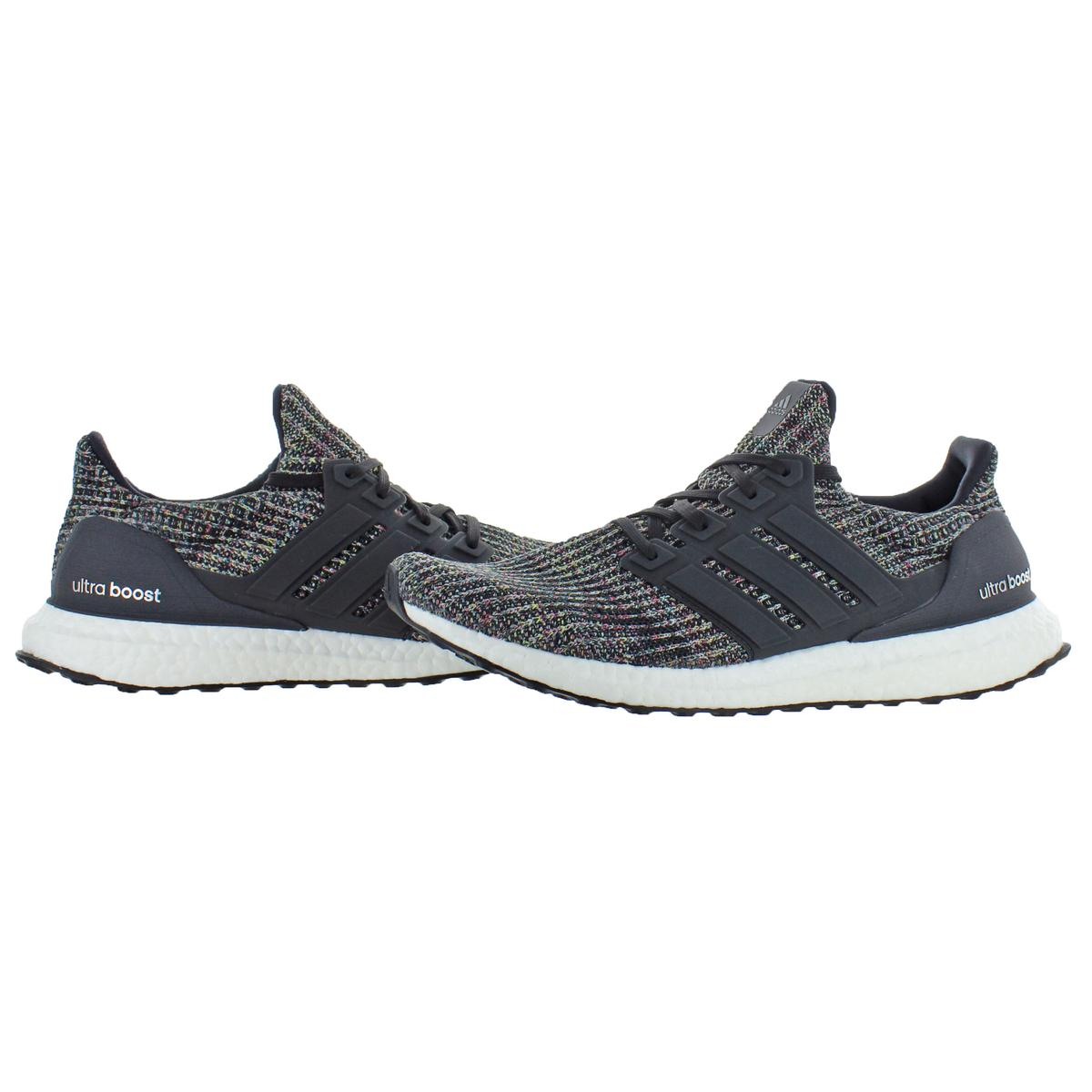 95215806368 BHFO  Adidas Men s UltraBoost Primeknit Running Shoes Sneakers ...