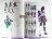 【秋葉園 AKIBA】假面騎士Kiva 周邊商品完整介紹 RiderGoodsCollection 雜誌Figure王 公仔王 日文書 3