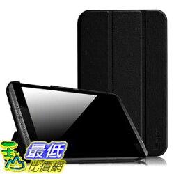 [7美國直購] 平板保護套 Fintie NVIDIA SHIELD K1 8.0吋 Tablet SlimShell Slim Lightweight Stand Cover B00MN98ATE