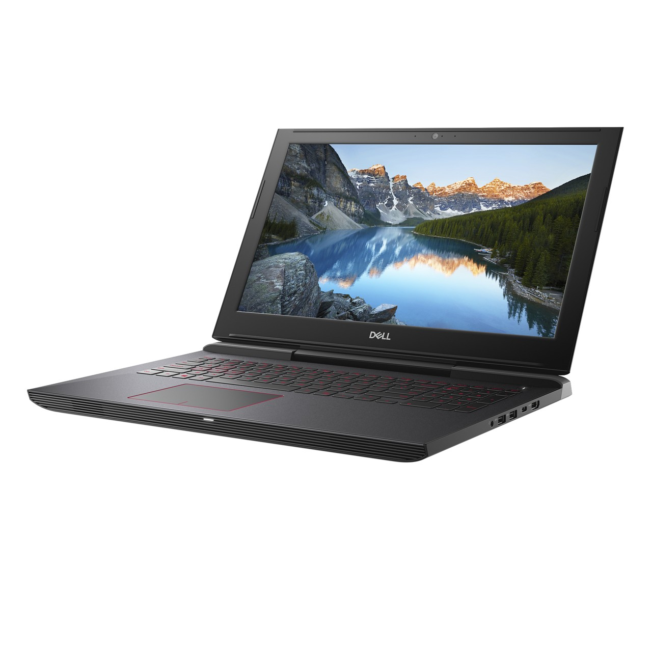 Dell G-Series 15 5587 Laptop 15 6