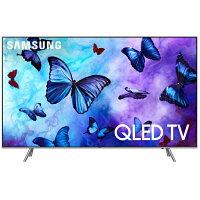 Samsung QN75Q6FNA 75 Q6FN QLED Smart 4K UHD TV (2018 Model)