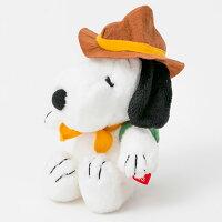史努比Snoopy商品推薦,史努比娃娃/玩偶/抱枕推薦到【史努比娃娃】史努比 娃娃 小獵犬偵探系列 Snoopy 日本正版 該該貝比日本精品 ☆