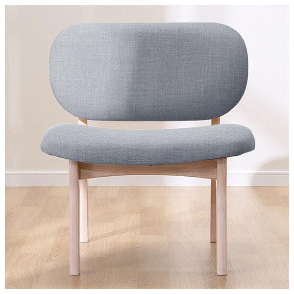 ◎橡膠木質餐桌椅四件組 RELAX WW / GY NITORI宜得利家居 8