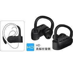完全無線藍芽耳機 -Lavi X | 藍芽 | 無線 | 耳機 | 玩家必備 | 【曜越電競】