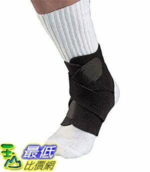 [106美國直購] Mueller 護踝套 Adjustment Ankle Sports Support