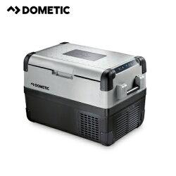 DOMETIC CFX 50W 最新一代CFX WIFI系列智慧壓縮機行動冰箱【零利率】