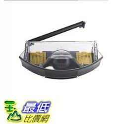 【二手良品】第7代 iRobot Roomba 760 770 780 790 原廠 AeroVac Series 2 集塵盒(含新HEPA濾網)