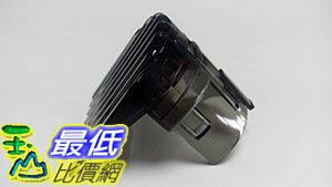 [106美國直購] New HAIR CLIPPER Small COMB For Philips QC5510 QC5560 QC5570 QC5580 1-3mm clipper hair sha..