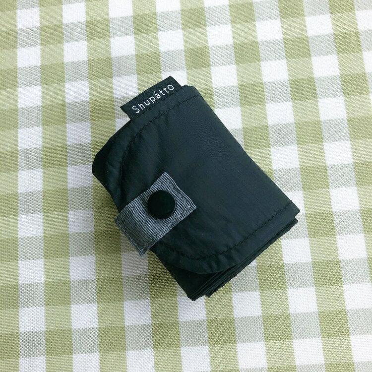 新品上市 摺疊購物袋 日本風琴折疊環保購物袋超市大容量超輕便攜備用瞬間收納單肩『全館免運 領取下標更優惠』