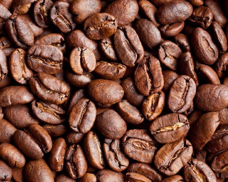 【二咖啡手感烘培館】曼巴 Manbo 經典綜合咖啡豆 2Café手感烘焙咖啡館 - 限時優惠好康折扣