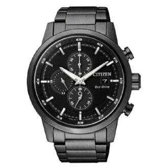 CITIZEN 2016情人節推薦亞洲限定錶/CA0615-59E