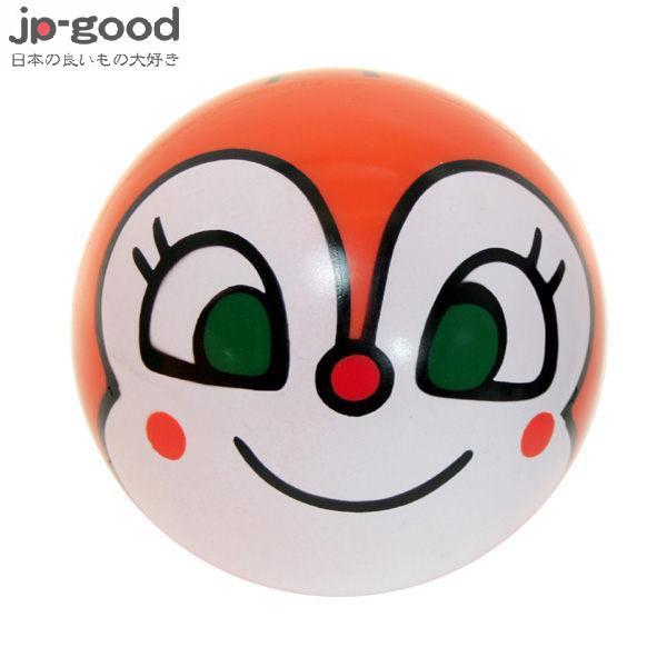 PINOCCHIO紅精靈5吋卡通球