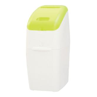 『121婦嬰用品館』Aprica 專利除臭抗菌尿布處理器