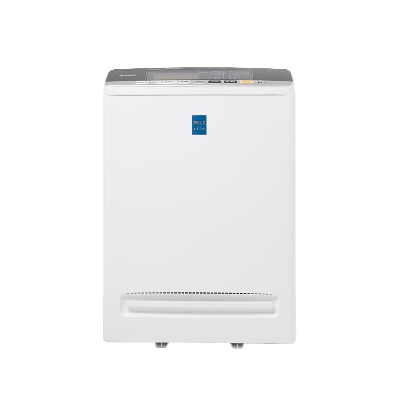 【日本IRIS】空氣清淨機 原廠公司貨 2