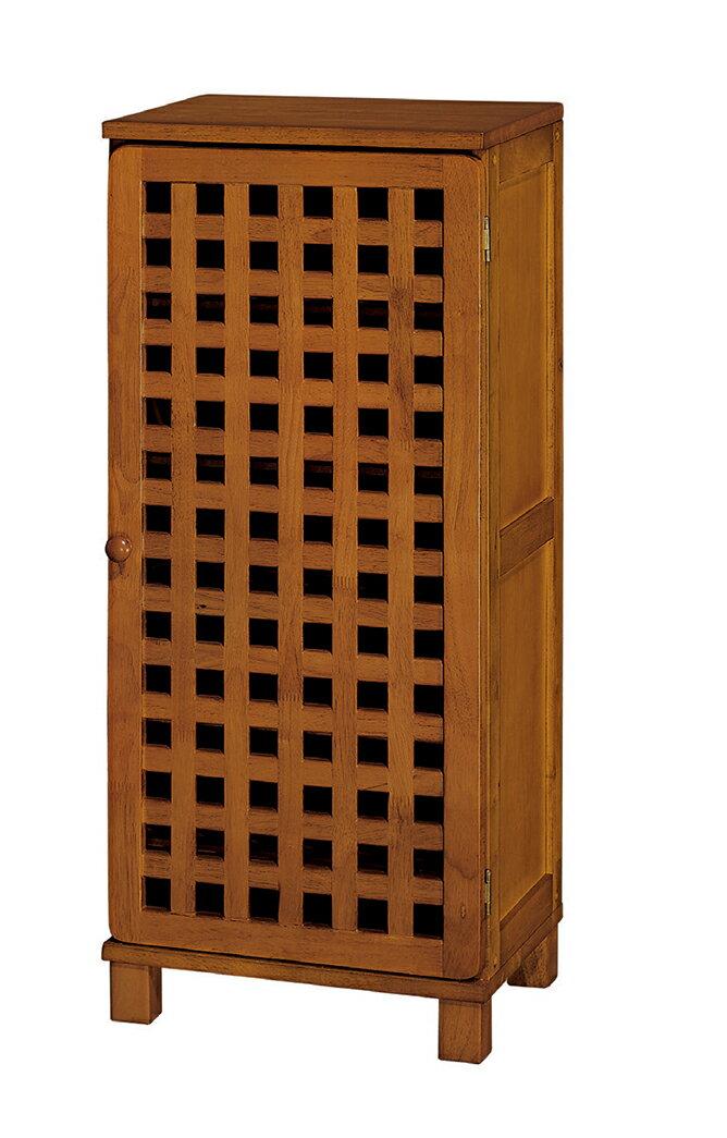 IS 空間美學 【 IS空間美學 】1.5尺鞋櫃(CY-452)