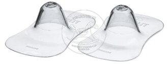 【迷你馬】PHILIPS AVENT ISIS 乳頭保護罩 E65A0100X0