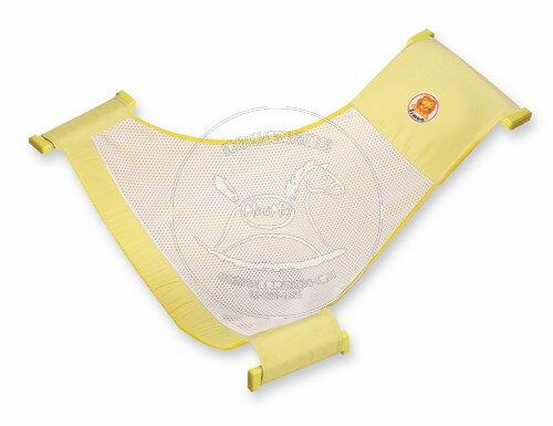 【迷你馬】Simba 小獅王辛巴 嬰兒浴網 S9807