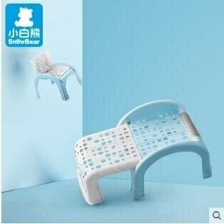 洗頭椅兒童洗頭椅洗頭床寶寶洗髮椅躺椅可折疊