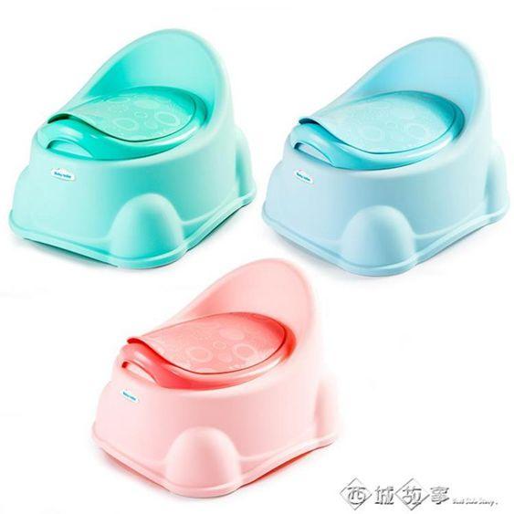 兒童坐便器女寶寶1-3-6歲男座便馬桶嬰幼兒大便便盆小孩尿盆嬰兒