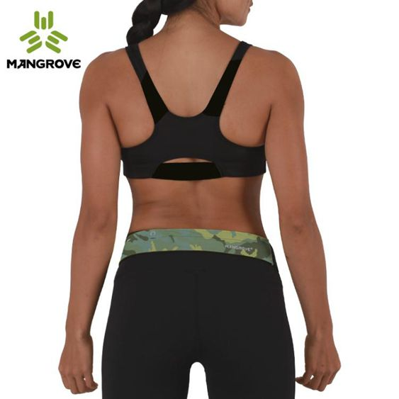 曼哥夫跑步手機腰包男女運動手機腰包跑步女隱形超輕腰包男
