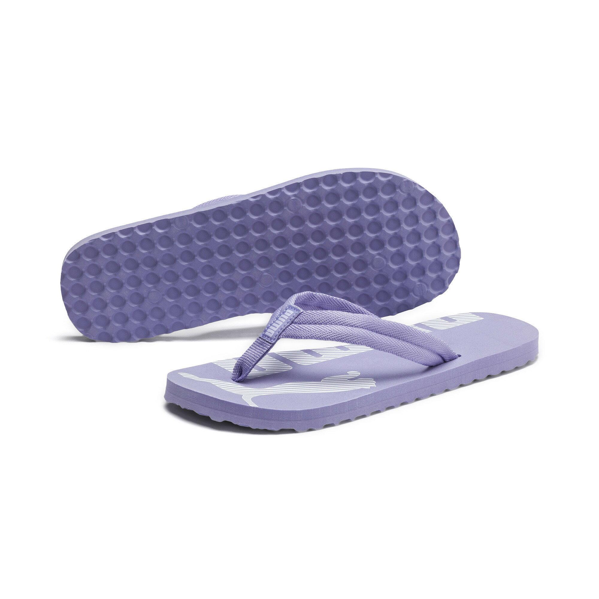 7ba8507ad632 Official Puma Store  PUMA Epic Flip v2 Sandals