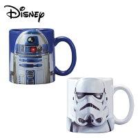 星際大戰 生活雜貨推薦到【日本正版】星際大戰 立體造型 馬克杯 300ml 咖啡杯 STAR WARS 迪士尼 Disney就在sightme看過來購物城推薦星際大戰 生活雜貨