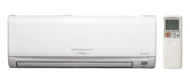 三菱電機 MSY-GE60NA 1對1分離式冷氣 6KW 標準安裝 56500