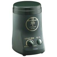 TWINBIRD/綠茶抹茶電動研磨機/GS-4671DG。1色。(11900)日本必買代購/日本樂天-日本樂天直送館-日本商品推薦