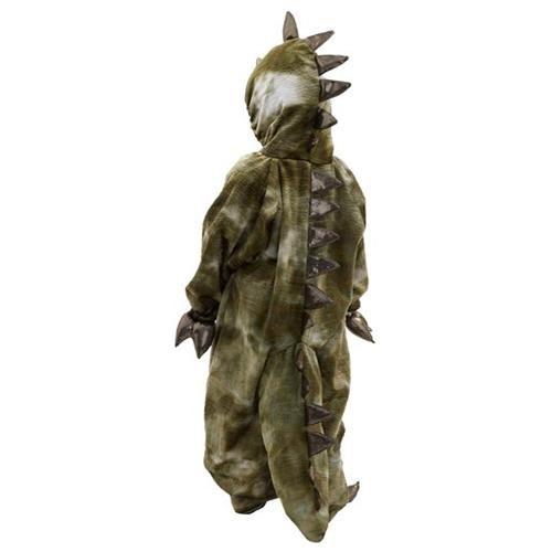 T-Rex Infant / Toddler Costume 2