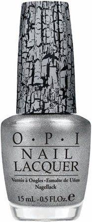 OPI 爆裂指甲油 #E62 15ML ☆真愛香水★