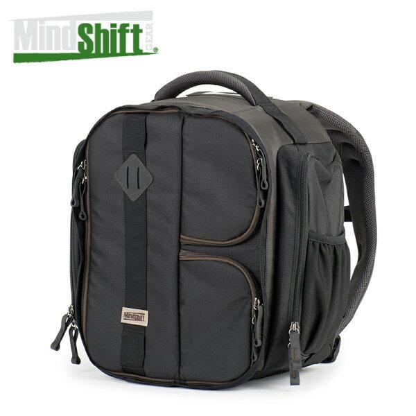 ◎相機專家◎Mindshift曼德士MoosePetersonMP-7彼得森野外攝影後背包MS340MSG340公司貨