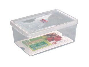 LF03名廚(3號)保鮮盒