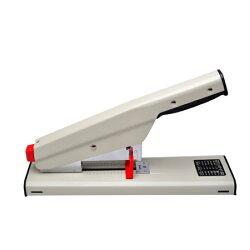 徠福 省力型訂書機LS-2317 / 台