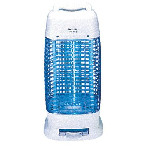 【PHILIPS】IST 409YQ補蚊燈 / 滅蚊燈 / 捕蚊器 - 限時優惠好康折扣